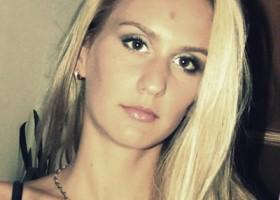 Bogate trpeze mojih dedova – Katarina Nikolić