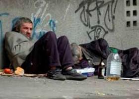 """Poziv na debatu """"Pogled na drugačiji Beograd"""""""