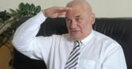 BUBAŠVABE ĆE SAKUPLJATI PRETPLATU ZA RTS Piše: Dalibor Tanasković