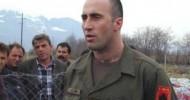 Haradinaj: Likvidirao sam srpske policajce