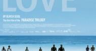 Raj: ljubav (Izveštaj sa Festivala autorskog filma) Piše: Aleksandar Novaković
