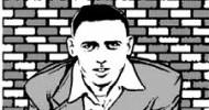 Thomas Pynchon: Man of Mystery Piše: Vanja Pavlović