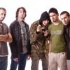 Tuzlanski bend KARMA GURU pobijedio je u finalu takmičenja JaegerMusicNight