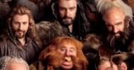 The Hobbit:An Unexpected Journey ili It Shall Pass Piše: Aleksandar Novaković