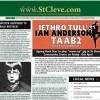 IAN ANDERSON – THICK AS A BRICK 2 Piše:Goran Markov