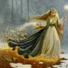 Konkurs za kratku priču inspirisanu srpskom folklornom fantastikom