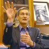 Vladimir Koprivica: Priroda se sveti čoveku koji radi protiv nje