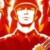 Umetnost kao oružje u ratu protiv Rusije