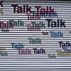 GRAFITI: Kad bi ljudi češće slušali sami sebe  manje bi govorili