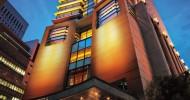 Novak Ristanović: Iz kraljevskog apartmana Tokio hotela