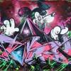 Nemački grafiti