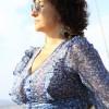 Pet pesama iz Portugala, Tatjana Manojlović