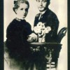 ЉУБИЦА ИВОШЕВИЋ ДИМИТРОВ – ПРВА СРПСКА РЕВОЛУЦИОНАРНА ПЕСНИКИЊА