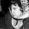 Poezija Simin Behbahani