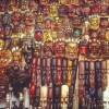 Salaj Laslo: Kako je nastao panteizam