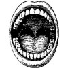 AFORIZMI: Ne zatvara narod oči pred bedom. Širom je otvorio usta
