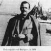 Тасос Ливадитис – весник грчке левице
