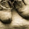 Ljubomir Ilić: KAKO SAM POBEDIO  KRIZU