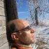 Petar T. Šumski: Priroda je moćan rastvarač ega