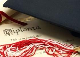 AFORIZMI: Blaženi da su siromašni umom, njihova je diploma državnog fakulteta