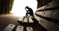 AFORIZMI: Od svih distanci, emotivna se najteže prelazi