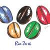 Olimpijada 2016