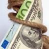 AFORIZMI: Na mlađima dugovi ostaju
