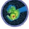 Rezultati konkursa za argus books magazine br. 16 multiverzum