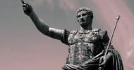 AFORIZMI: AVe Cezare, Srbija te pozdravlja!