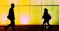 AFORIZMI: Odveć smo se fizički otuđili da bismo se virtuelno zbližili
