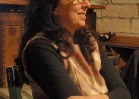 Milica Cincar–Popović: U Srbiji su retki autori koji ne moraju da plate kako bi im knjiga bila objavljena