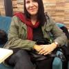 Zorica Tijanić: Svi smo čitaoci
