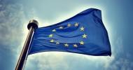 AFORIZMI: Naš cilj je da uđemo u EU. Dosta smo brukali samo sebe