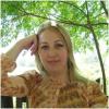 Pesme, Valentina Šuković Šaranović