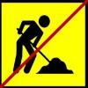 AFORIZMI: Poštujemo radnu disciplinu. Ne radimo ništa