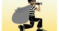AFORIZMI: Zaposleni sve češće glasno negoduju. Jedino lopovi ćute i rade