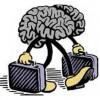 AFORIZMI: Odliv mozgova poprimio je karakter epidemije
