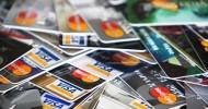 AFORIZMI: Naše kredite vraćaće naša deca i deca naše dece. Lepo je da sećanja na nas neće izbledeti