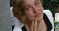 Vesna Kovačević Sokolović: Snaga prave pesničke reči neophodna je