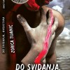 Objavljen peti roman Zorice Tijanić!