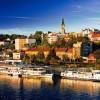 Nevena Tarlanović: Beograd, grad uzaludnih snova