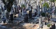 AFORIZMI: Bile su zadušnice. Predstavnici vlasti su obišli grobove bivših i budućih glasača!