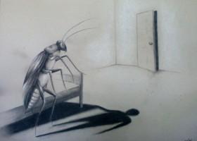 Boško Grgić: METAMORFOZA