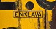 ENKLAVA: Novi elektronski časopis za poeziju!