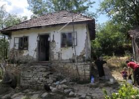 AFORIZMI: Veljović