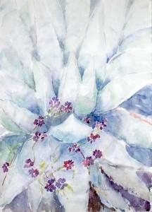otvaranje-izlozbe-akvarela-govor-cveca-autorke-rajne-lazic