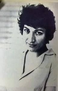 Forug Farohzad