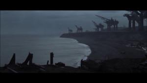 Alien-3-beach