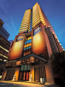 peninsula-hotel-tokyo-02