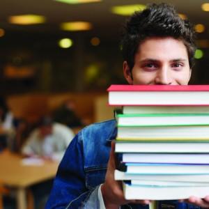 CollegeStudent-1024x1019